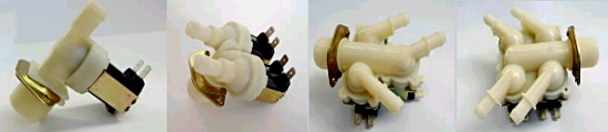 photos of solenoid valves
